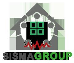 sismagroup