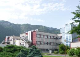 Presidio Ospedaliero di Esine