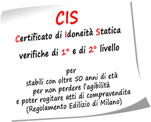 certificato-idoneita-statica