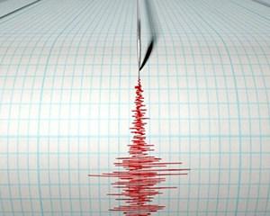 classificazione rischio sismico