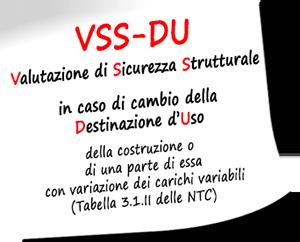 valutazione-sicurezza-strutturale-cambio-destinazione-uso