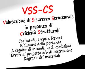 valutazione-sicurezza-strutturale-criticita-strutturali