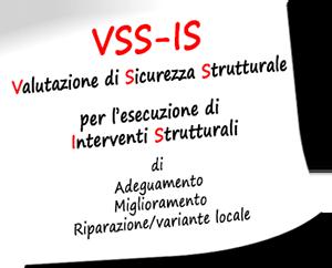 valutazione-sicurezza-strutturale-interventi-strutturali