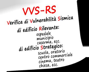 verifica-vulnerabilita-sismica-rilevanti-strategici